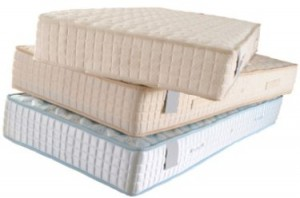 Compare Luxury Home Iseries Profile Super Pillowtop Prominence Mattress Set By Serta, Queen